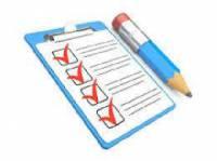آزمون اعتیاد به اینترنت(IAT)