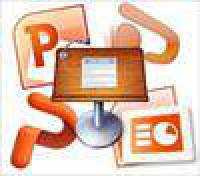 پاورپوینت تبليغات اينترنتي و تاثيرات آن