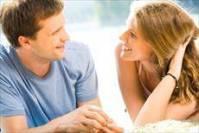 بررسی ارتباط ميان رضايت زناشويی و هوش همسران