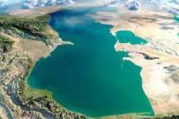 پژوهش در مورد نقش زير دريائي هاي ايران  در امنيت خليخ فارس و درياي عمان