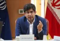 سازمان بین المللی کار دستورالعمل مبارزه بر علیه چالش های ارتقای شغلی جوانان