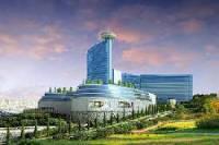 طراحی مفاهیم پایه و اطول طراحی هتلها و طراحی هتل در مشهد
